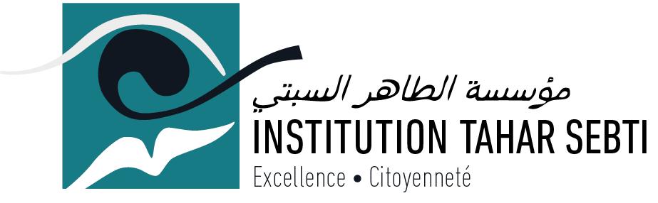 Institut Tahar SEBTI